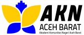 Event | AKN ACEH BARAT