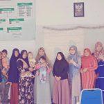 Dosen AKN Laksanakan PKM di Aceh Jaya