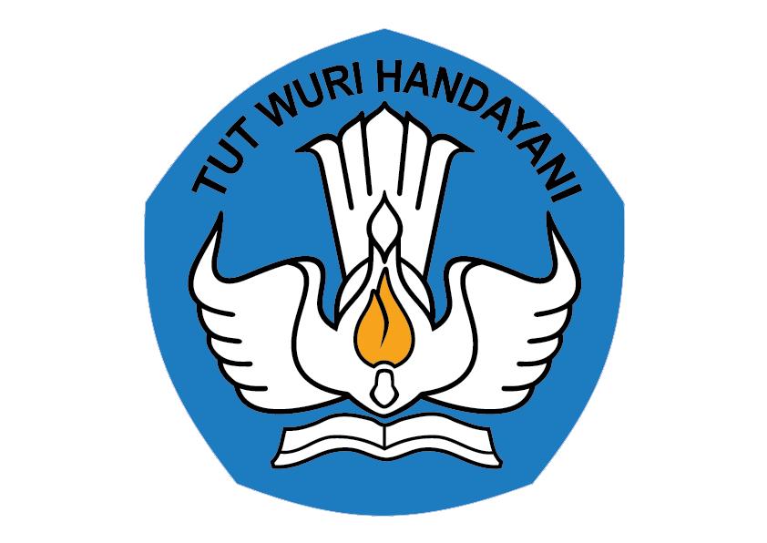 Pengumuman Penerimaan CPNS Tahun 2019 Unit Kerja AKN Aceh Barat