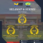 Ketiga Prodi di AKN Aceh Barat Terakreditasi Baik